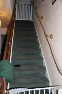 Stairs_smaller